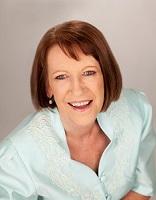 Maureen Hamilton Hypnotherapist