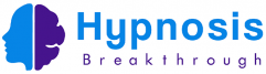 Hypnosis Breakthrough